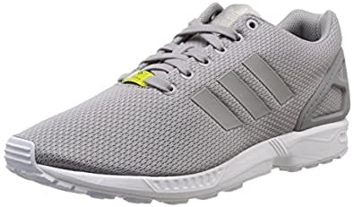 adidas Originals Unisex Sneakers EUR 38 Gray