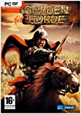 Cheapest The Golden Horde on PC