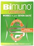 Bimuno Prebiotic Powder 30 Sachets