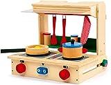 Furtwängler Kinderküche Spielküche