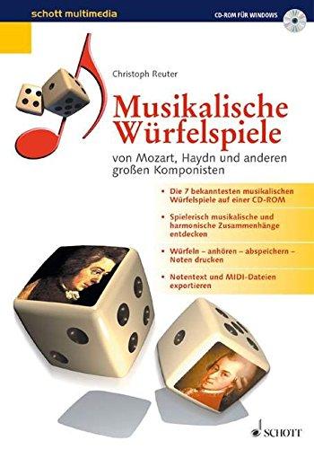 musikalische-wurfelspiele-1-cd-rom-von-mozart-haydn-und-anderen-grossen-komponisten-fur-windows-95-9