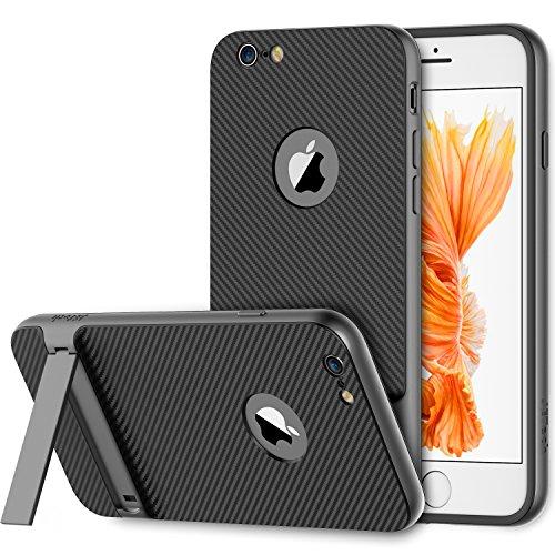 iphone-6s-funda-jetech-slim-fit-iphone-6-6s-funda-con-selfie-soporte-para-apple-iphone-6-6s-47-gris-