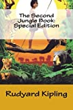 The Second Jungle Book: Special Edition