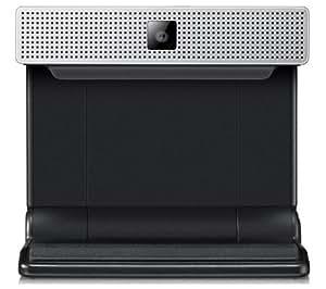 SAMSUNG Webcam HD VG-STC3000