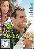 Aloha Die Chance auf kostenlos online stream
