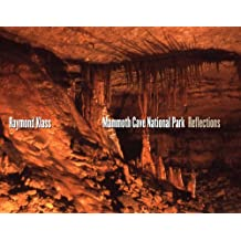 Mammoth Cave National Park: Reflections (English Edition)