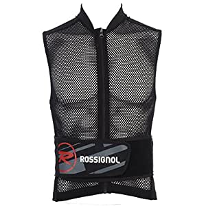 Protection Dorsale Rossignol Rossifoam Vest Back Protec - XL