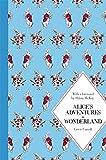 Alice's Adventures in Wonderland (Macmillan Children's Classics)