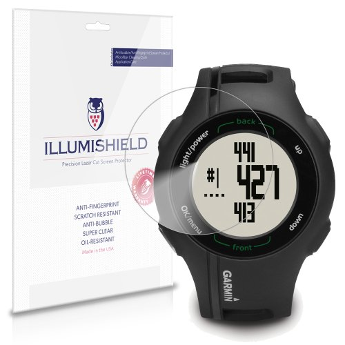 illumishield-garmin-approach-s1-crystal-clear-screen-protectors-with-anti-bubble-anti-fingerprint-3-