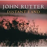 Distant Land (2004 Edition)