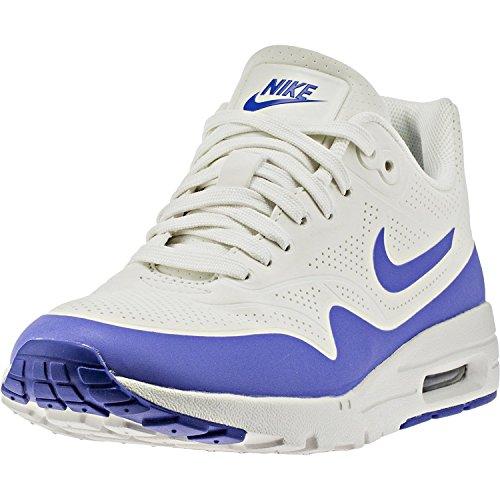 Nike, Bottes pour Femme SUMMIT WHITE/PERSIAN VIOL