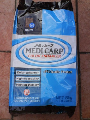 medicarp-color-enhancer-farbfutter-fur-koi-5-kg-medium