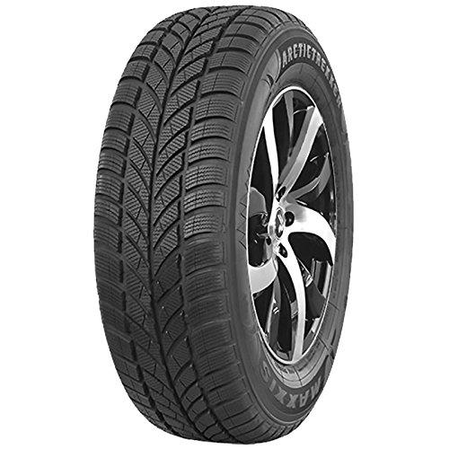 Maxxis WP-05(M*S) TL - 145/70/R13 71T - F/C/69dB - Neve Tire