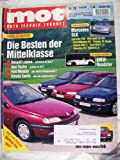 MOT auto-journal, Heft 15/1994