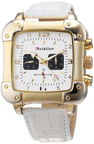 Aviation AV-Navigator-G-W-L