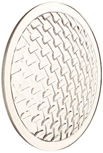 Hayward SPX0540Z1 Trempé lentille claire pour Light