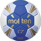 Molten® Handball C7 - HC3500