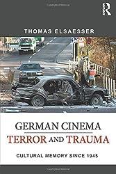 German Cinema - Terror and Trauma