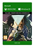 Tacoma [Xbox One - Download Code]