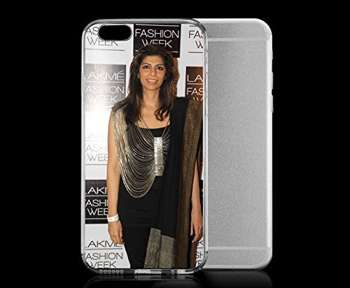 meniang-jone-iphone-6-cover-case-samifakoppikor-lakme-fashion-week-day-qn68o-5-events-desistarz-com-