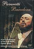 Barcelona [Italia] [DVD]