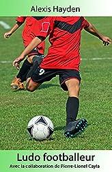 Ludo footballeur