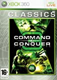Cheapest Conquer 3: Tiberium wars (classics) on Xbox 360