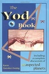 Yod Book