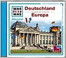 Deutschland & Europa