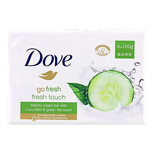 dove-savon-pain-de-toilette-exfoliant-fresh-touch-4x100g-lot-de-2