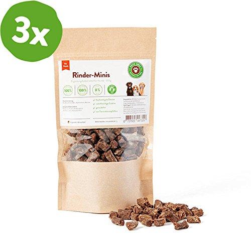 pets-deli-hundesnack-rinder-minis-cookies-3-x-100g-hundekekse-lebensmittelqualitt-proteinreich