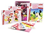 Disney Minnie Mouse Happy Tin (Disney...