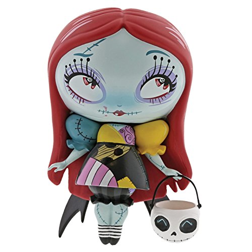 Miss Mindy Presents Disney Miss Mindy Sally Vinyl  Figurine