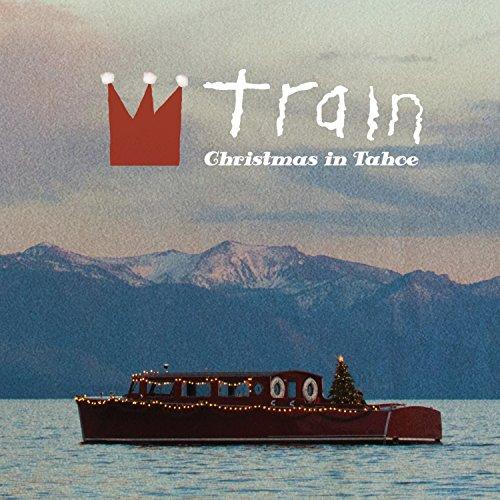Christmas In Tahoe - Deluxe Edition (Amazon Exclusive)