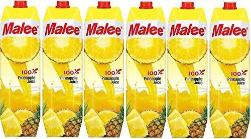 100-ananassaft-malee-1000ml-6-stck-set