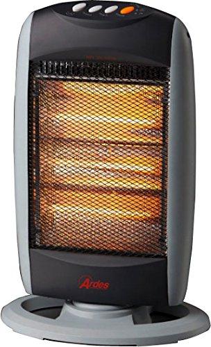 Ardes 454 stufa