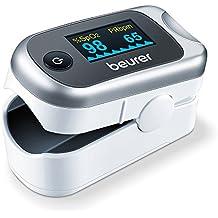 Beurer PO40 Pulse Oximeter