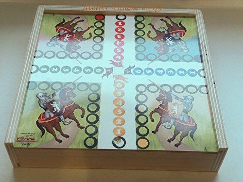 jeu-de-societe-bois-coffret-de-voyage-3-jeux-petits-chevaux-dames-et-jeu-de-loie