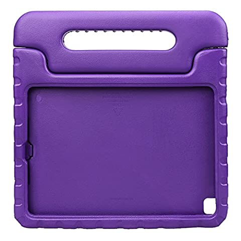 iPad Air 2 Coque,NEWSTYLE EVA Child/Shock Proof Kids Housse Protection