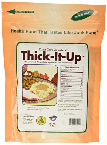thick-it-up-low-carb-food-thickener-make-your-health-food-taste-like-junk-food-great-for-soups-gravi