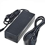 Lp Ac Adapters - Best Reviews Guide