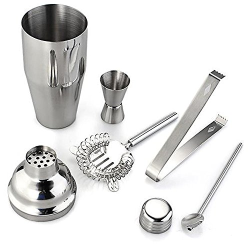 arktekr-classica-ed-elegante-in-acciaio-inox-5-piece-martini-e-shaker-set-25-once