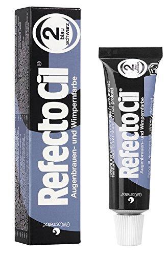 refectocilr-wimpernfarbe-augenbrauen-farbemittel-2-blauschwarz-15-ml