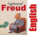 Sigmund Freud (Pisolo Books) (English Edition)