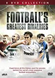 Football's Greatest Rivalries [DVD]