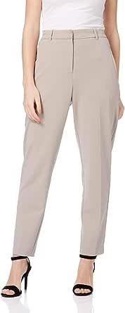 Roman Originals Pantaloni - Basic - Donna