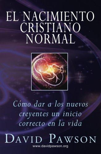 El Nacimiento Cristiano Normal