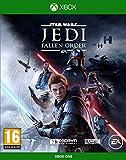 Star Wars Jedi: Fallen Order (Xbox One) - Deutsch, Englisch, Französisch, Spanisch, Italienisch