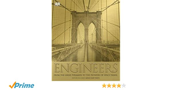 Buy Engineers Book Online at Low Prices in India | Engineers Reviews