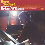 The Songs of Brian Wilson